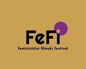 Feminist film festival FeFi: NOW! - short films
