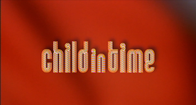 Child in Time (2004)