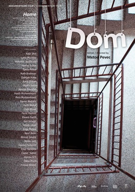 Dom (2015)