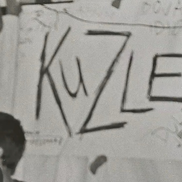 Archival photo used in Kuzle (2010).