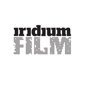 Iridium Film