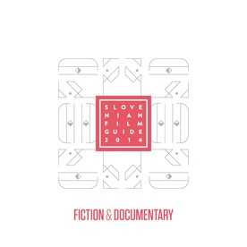 Fiction & Documentary 2014